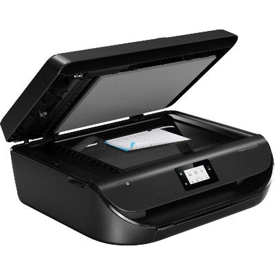 HP - HP DeskJet Ink Advantage 5275 All-in-One -  - Tashria