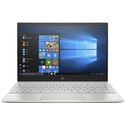 HP ENVY 13-ah0001nx Laptop