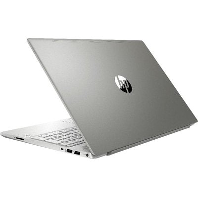 HP Pavilion 15-cs2012nx Laptop