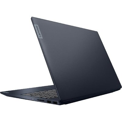 Lenovo IdeaPad S340-15IML Laptop