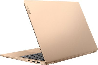 Lenovo IdeaPad S530 Laptop