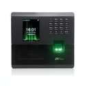 ZKteco MB10 Multi - Biometric T&A and Access Control Terminal