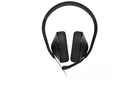 Xbox Stereo Gaming sound Headset For XBox and PC S4V-00013