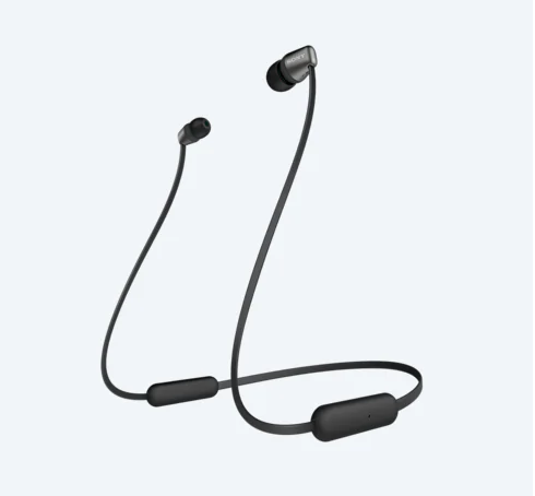 Sony WI-C310 Wireless In-ear Headphones