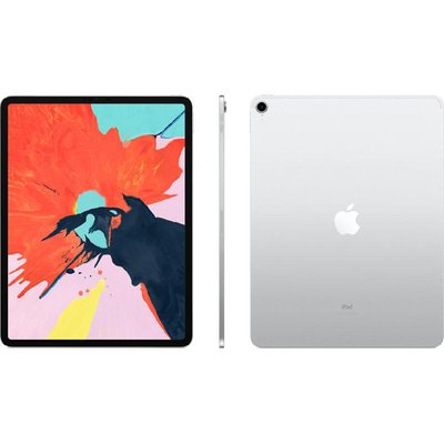 Apple iPad Pro 12.9 - 2018