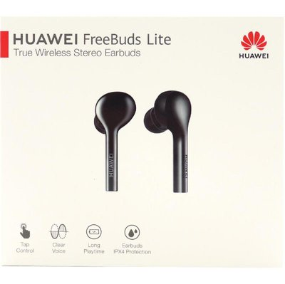 Huawei FreeBuds Lite Ear Buds