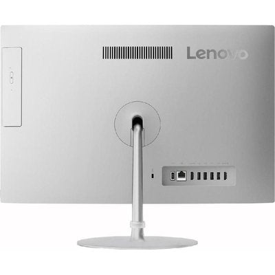 Lenovo IdeaCentre AiO 520 Desktop All-in-One