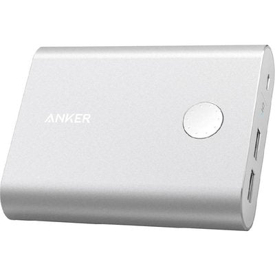 Anker PowerCore+ Power Bank Charger