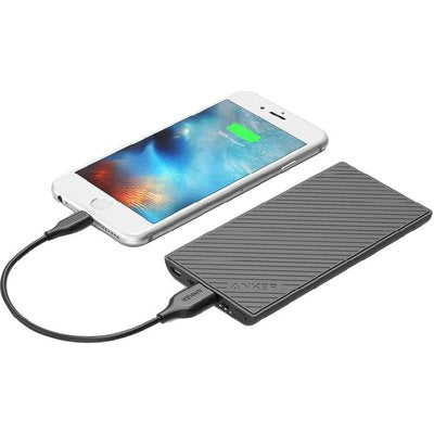 Anker PowerCore Slim Power Bank Charger