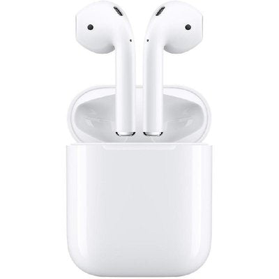 Apple AirPods (1st Gen) Ear Buds
