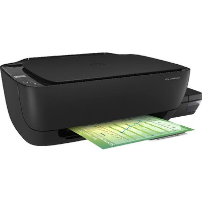 HP - HP Ink Tank Wireless 415 -  - Tashria