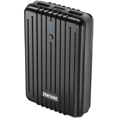 ZENDURE A3 Power Bank Charger