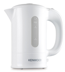 kenwood - Kenwood Kettle White 650 W 0.5 L -  - Tashria