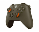 Xbox One Wireless Controller (WL3-00036) - Green Orange