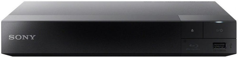 Sony BDP-S1500 DVD Bluray Player - BDP-S1500
