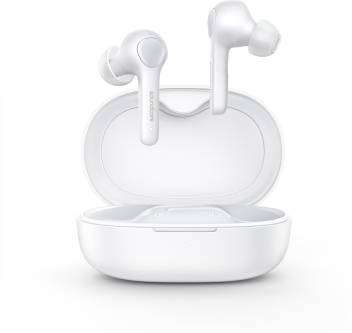 Anker Soundcore Headphone Life Note White