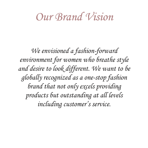about-us-brand-vision-optimal-glamour-bazaar