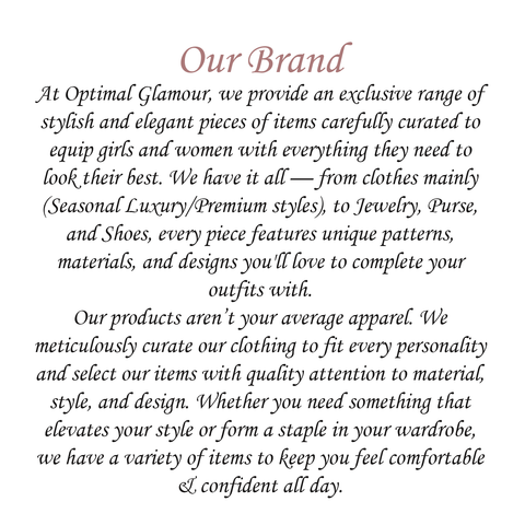 our-brand-optimal-glamour-bazaar