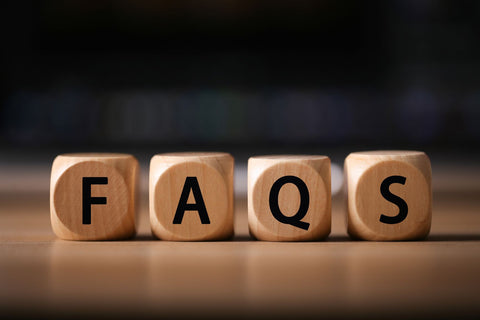 FAQs by Optimal Glamour Bazaar