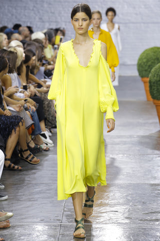 Spring Runway Trends Tamarind Ready To Wear 2017 Tibi