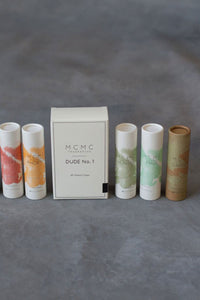 MCMC Fragrance Garden 9ml Perfume Oil