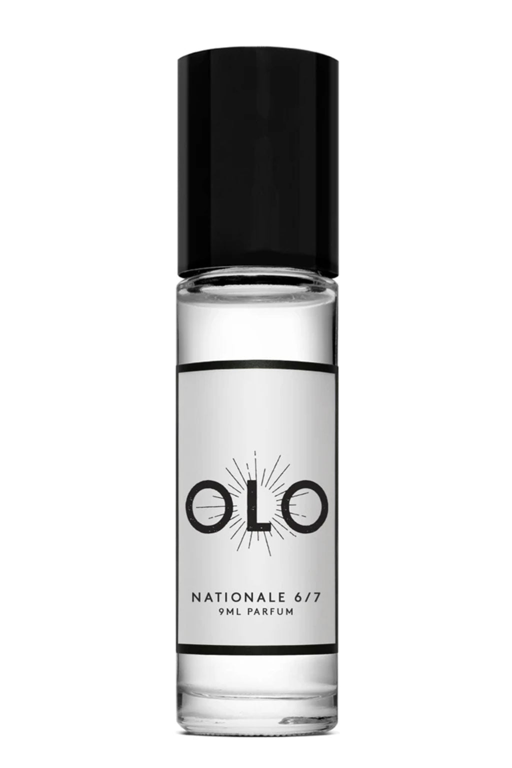 Olo Nationale 6/7 Parfum