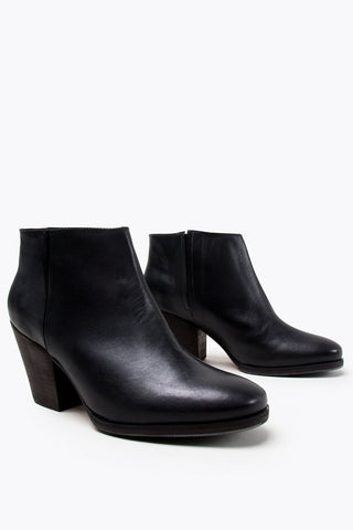 "Rachel Comey ""Mars Classic"" Leather Ankle Boot"
