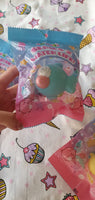 Creamiicandy Animellii Series 2 Uniwhale Squishy
