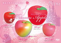 ibloom Limited Edition Princess Apples Squishy