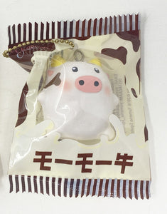 Mini Yumeno Cow Squishy