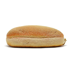 Cafe de N Bakery Koppe Pan Roll Super Squishy by NIC