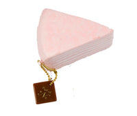 Cafe De N Scented Layered Cake Squishy by NIC