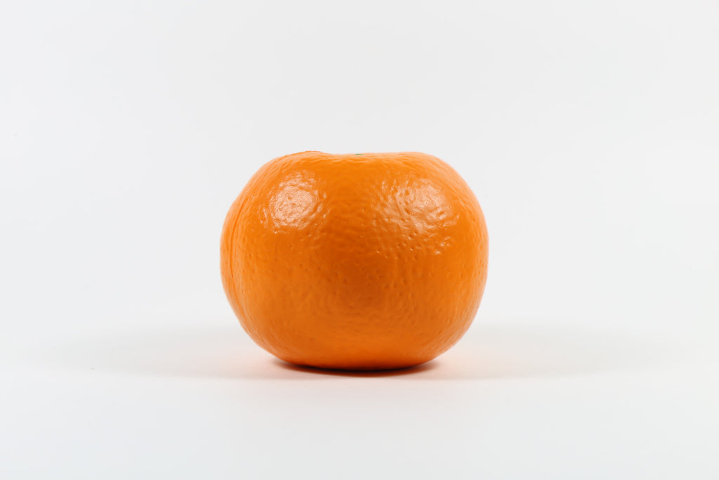 ibloom Orange