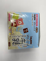 iBloom Sumikkogurashi Mini Toast Blind Bag Squishy