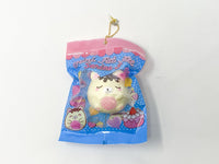 Creamiicandy Mini Fat Fat Candiibear Squishy Series 3 front view