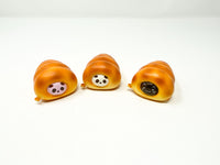 Puni Maru Mini Cornets Squishy with Display Box