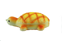 Jumbo Turtle Melon Pan Bun