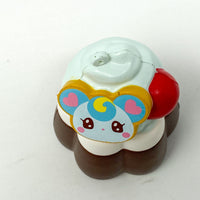 IBloom Lollipop Girl Pudding Squishy