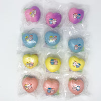 Popularboxes Poli Angel Heart Squishies