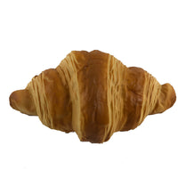 iBloom Le Croissant Squishy Butter version top view