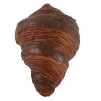 iBloom Le Croissant Squishy Chocolate version tip view