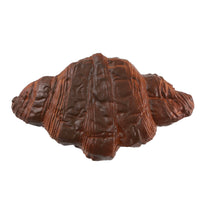 iBloom Le Croissant Squishy Chocolate version top view