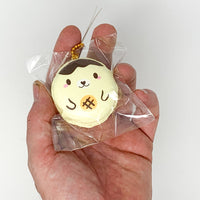 New Creamiicandy and Friends Macaron Squishy
