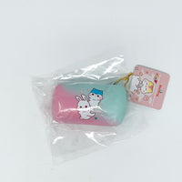 Popularboxes Poli and Boli Sponge Fingers Squishy