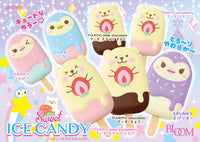 iBloom Sweet Ice Candy Squishy
