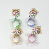 NEW Popularboxes Nano Poli Squishy Series 2