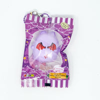 Creamiicandy Mini Yummiibear Devil Squishy