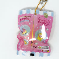 Creamiicandy Mini Marshmelli in a Duck Costume Squishy