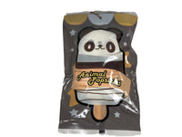 Puni Maru Animal Popsicle Squishy