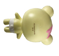 Creamiicandy Baby Yummiibear Squishy girl versions rear view